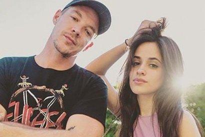 Major Lazer feat Camila Cabello, Travis Scott, Quavo - Know No Better (videoclip nou)