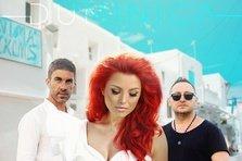 DJ Project feat. Elena - Duminica (videoclip nou)