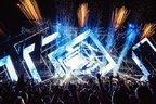 EXIT Festival Summer of Love a reusit sa stranga peste 350.000 de participanti la cele 4 festivaluri din regiune!