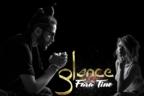 Glance - Fara tine (videoclip nou)