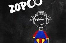 Iedera - Am tricou cu Superman 2.0 (videoclip nou)