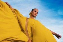 Jennifer Lopez feat. Gente de Zona - Ni Tu Ni Yo (piesa noua)