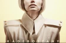Kadebostany - Monumental Chapter 1 (album nou)