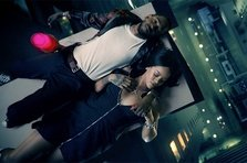 Kendrick Lamar feat. Rihanna - Loyalty (videoclip nou)