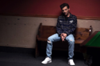 Louis Tomlinson – Back to You feat. Bebe Rexha (piesa noua)
