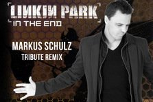 Remixul lunii: Linkin Park - In The End (Markus Schulz Tribute Remix)
