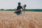 Mihai Chitu feat. Mellina - O ultima tigara (videoclip nou)