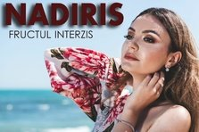 Nadiris - Fructul interzis (videoclip artist nou)