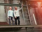 4 Strings lanseaza vineri noul album intitulat Sunset Aftermath
