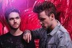 Zedd feat. Liam Payne - Get Low (piesa noua)
