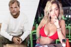 Avicii feat. Rita Ora - Lonely Together (piesa noua)