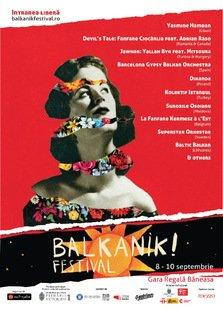Voci feminine la superlativ  domina scena Balkanik Festival 7