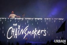 Steve Aoki, The Chainsmokers si Hurts in ziua 3 la Sziget Festival 2017 (galerie foto)