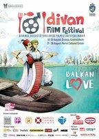 Gadjo Dilo – proiectie aniversara la Divan Film Festival