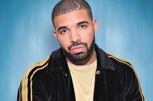 Drake paraseste topurile pentru prima oara de la debut!
