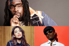 Dua Lipa, Wale, Major Lazer - My Love (videoclip nou)