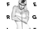 Fergie feat. Rick Ross - Hungry (videoclip nou)