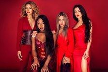 Fifth Harmony - He Like That (videoclip nou)