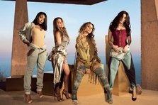 Fifth Harmony - Angel (videoclip nou)