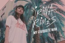 Irina Rimes - My Favourite Man (videoclip nou)