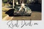 Jessie J - Real Deal (piesa noua)
