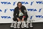 MTV Video Music Awards 2017 - Castigatori, show-uri video