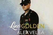 Lino Golden feat. Alex Velea - Buna Rau (videoclip nou)