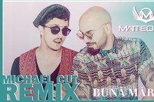 Matteo si Uddi vin cu remixul pentru Buna, Marie