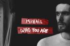 Mihail si-a adus noul concept de show la Untold