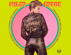 Miley Cyrus - Younger Now (videoclip nou)