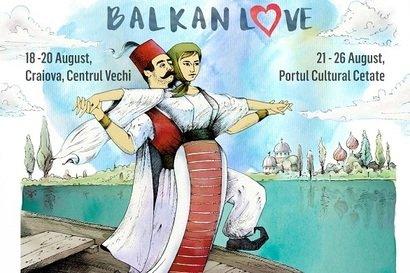 Incepe Divan Film Festival: filme, teatru, concerte si demonstratii culinare