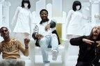 Steve Aoki feat. T-Pain & Gucci Mane - Lit (videoclip nou)