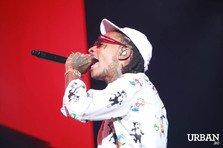 Wiz Khalifa, Biffy Clyro si Tom Odell in ziua 0 la Sziget Festival 2017