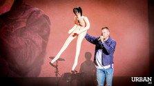 Macklemore & Ryan Lewis si Iggy Azalea au facut show la Sziget Festival 2017!