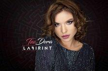 Teo Dora - Labirint (piesa artist nou)