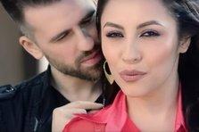 FreeStay feat. Andra - Intre noi nu mai e nimic (videoclip nou)