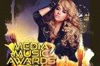 Anda Adam, Ruby, Feli si Lidia Buble vin marti la Media Music Awards