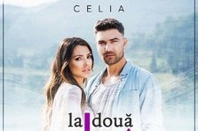 Celia feat. Karym - La doua capete (videoclip nou)