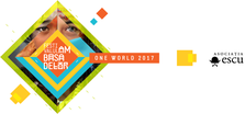 Program Oficial al Festivalului Ambasadelor ONE World 2017