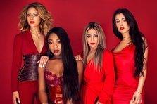 Fifth Harmony - Deliver (videoclip nou)