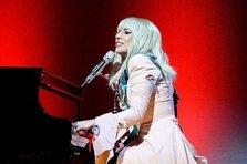 Lady Gaga isi amana turneul european!