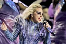 Lady Gaga, lider in iTunes dupa aparitia documentarului Netflix