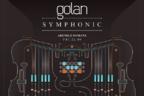 Golan Symphonic - Program si ultimele detalii