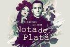The Motans feat. Inna - Nota de plata (videoclip nou)