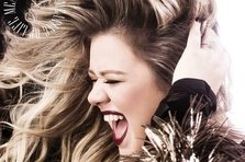 Kelly Clarkson - Love So Soft (videoclip nou)