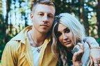 Macklemore & Kesha - Good Old Days (piesa noua)