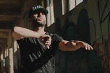 Jon Baiat Bun feat. Mario Fresh - Din suflet pentru suflete (videoclip nou)