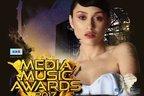 La Media Music Awards cel mai mare fan va primi trofeul din mana idolului sau