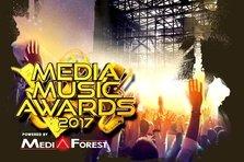 Cei mai de succes artisti romani din ultimii 6 ani, desemnati la Media Music Awards