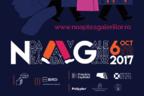 Noaptea Galeriilor are loc pe 6 octombrie 2017